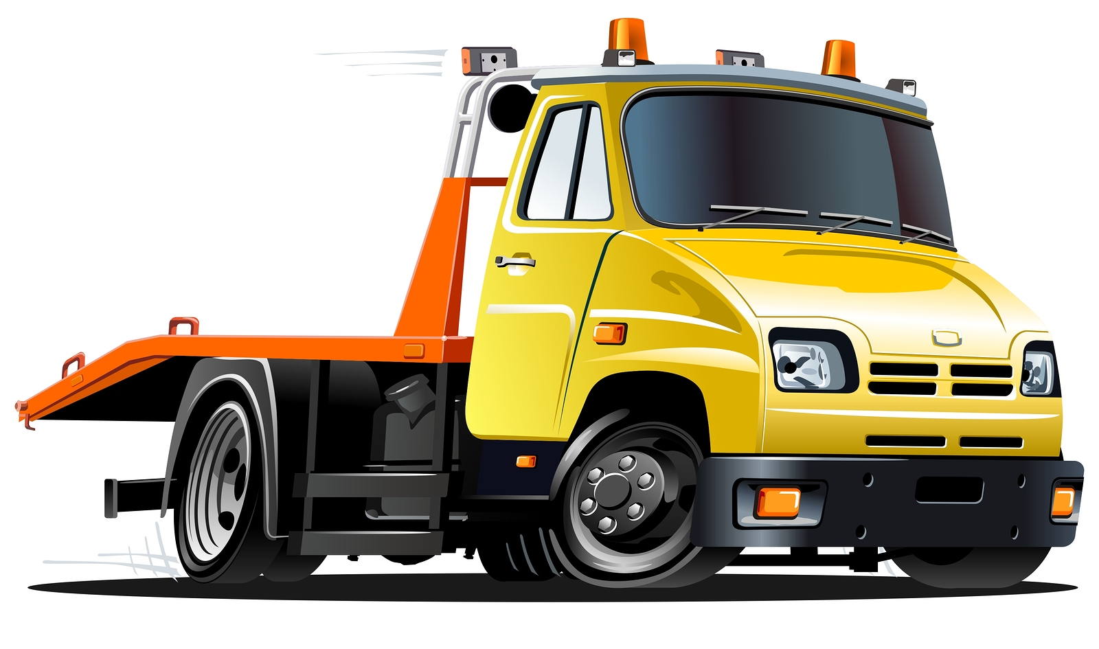 most common reasons to call a tow truck. Black Bedroom Furniture Sets. Home Design Ideas