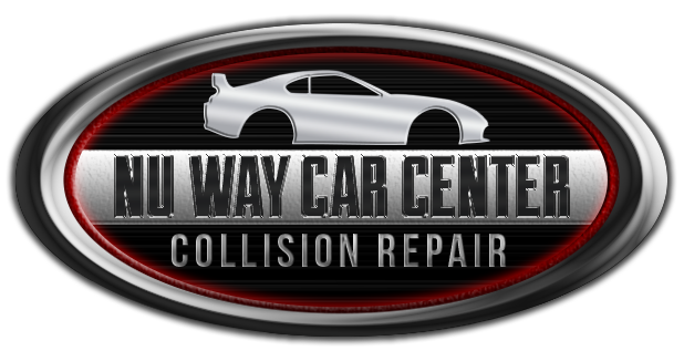Car Collision Expert | Texas